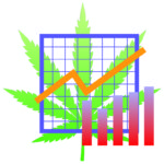 Financial Services for Cannabis Industry