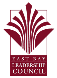 Board Member: East Bay Leadership Council