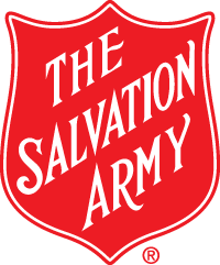 Board Member: The Salvation Army of Alameda County