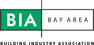 BIA: Bay Area Building Industry Association